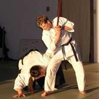 gallery_training_thumb